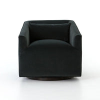 York Swivel Chair