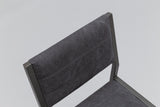 1x1 Upholstered Chair