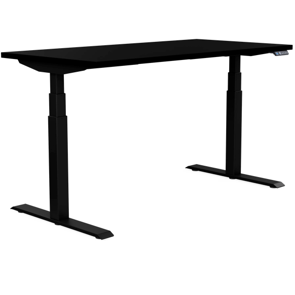 Switchback Height Adjustable Desk