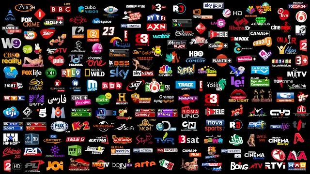 One Day 🔥 IPTV SUBSCRIPTION🔥4K HD USA FRANCE SPAIN PORTUGAL ITALY GERMANY  UK ✋Premium✋