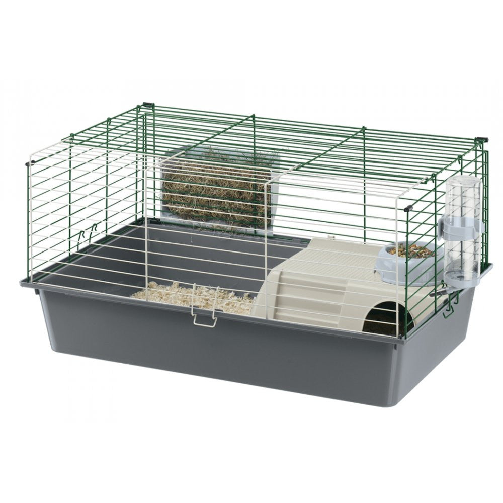 Degu Cages Hutches & Runs