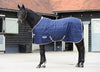 Weatherbeeta Stable Rugs at PetnPony