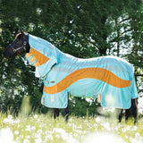 HORSEWARE AMIGO VAMOOSE EVOLUTION FLY RUG
