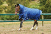 Weatherbeeta Winter 2017 Rugs at PetnPony
