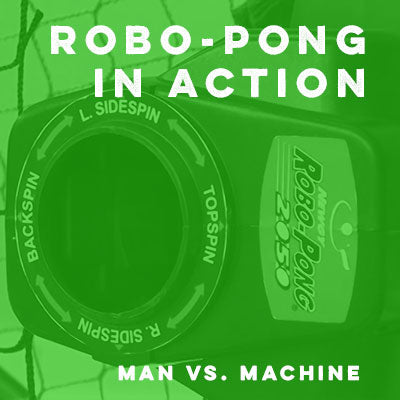 see robo-pong in action