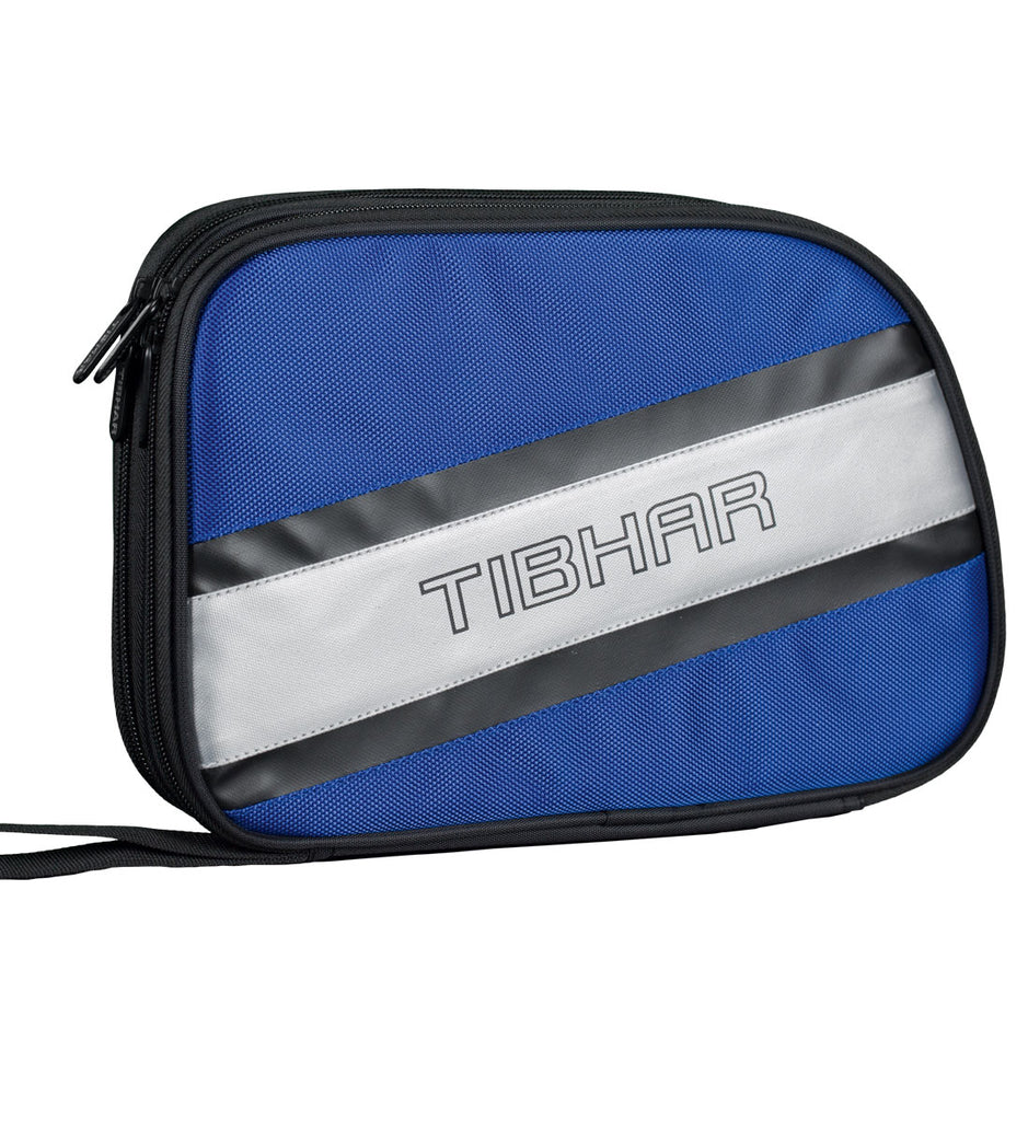 Tibhar Horizon Double Rectangular Case