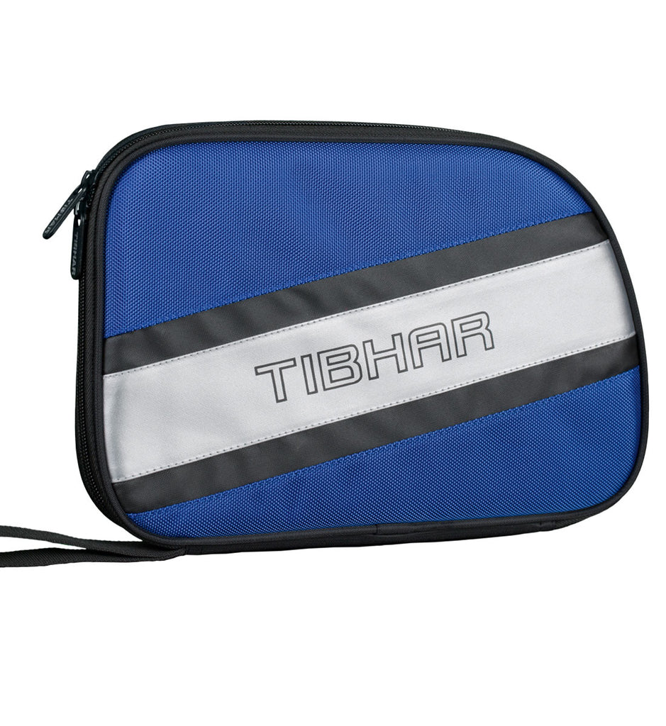 Tibhar Horizon Single Rectangular Case