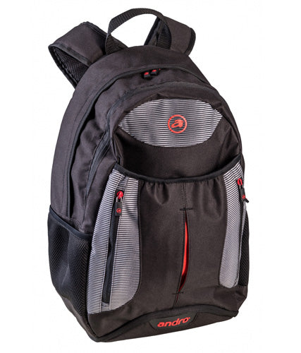 Andro Peak Backpack
