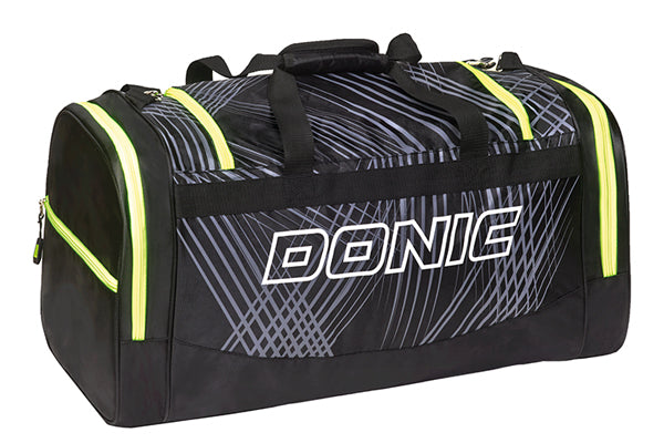 Donic Ultimate Bag