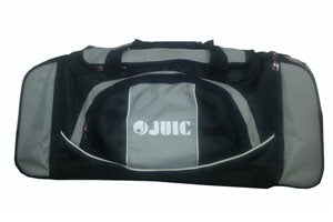 Juic Duffel Bag