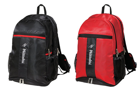 Nittaku Kurore Backpack