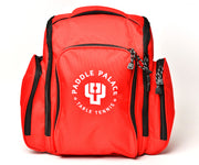 Paddle Palace Backpack