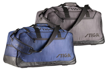 Stiga League Bag