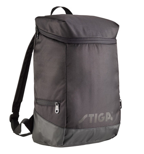 Stiga League Backpack