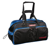 Tibhar Century Bag Large