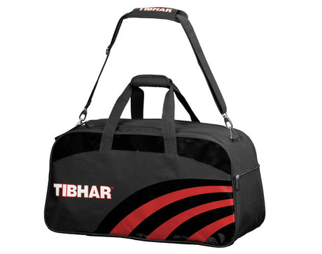 Tibhar Curve Sports Bag
