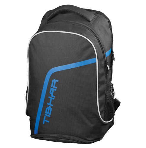 Tibhar Space Backpack