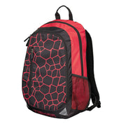 Tibhar Spider Backpack