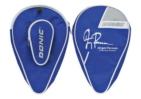 "Donic Bat Cover ""Persson"""