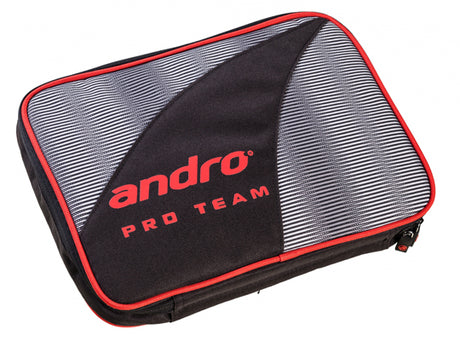 Andro Peak Double Rectangular Case