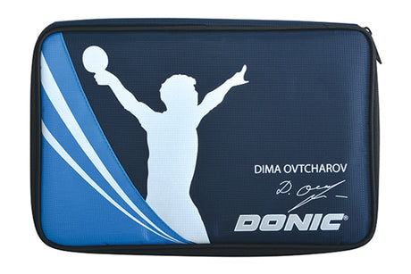 Donic Ovtcharov Single Rectangular Case