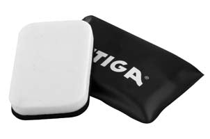 Stiga Rubber Wiper