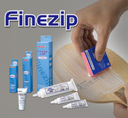 Nittaku Finezip Glue