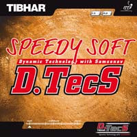 Speedy Soft D.TecS
