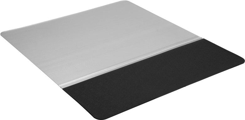 Flash Furniture MAT-184603-GG Sit or Stand Mat