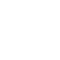 Good Wood Products