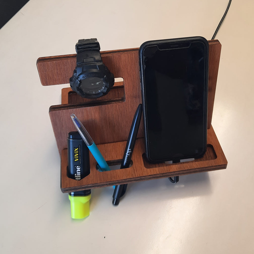 Desk Caddy