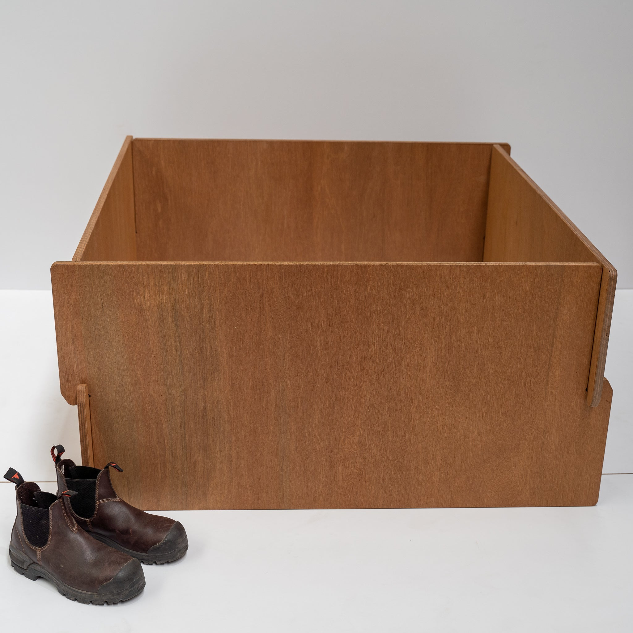 Kitset Planter Box - 280mm