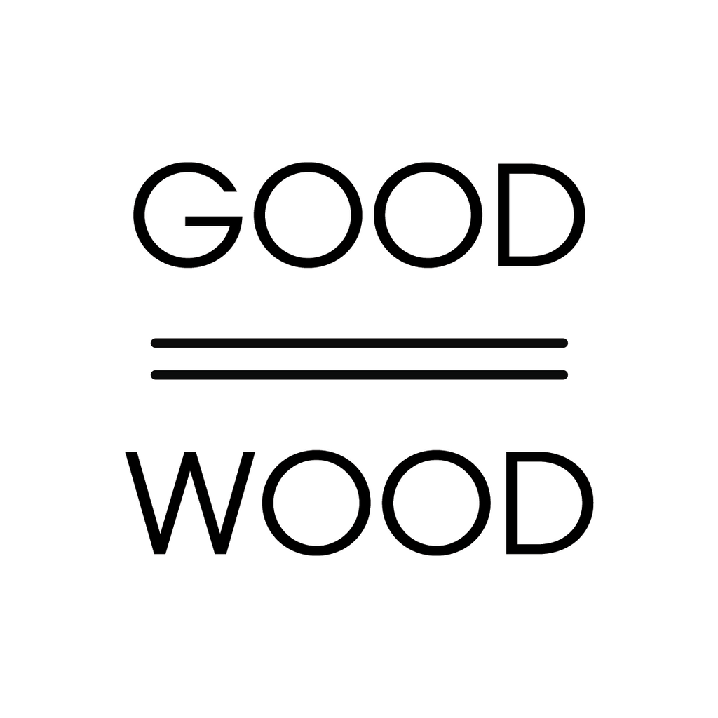 Good Wood Voucher