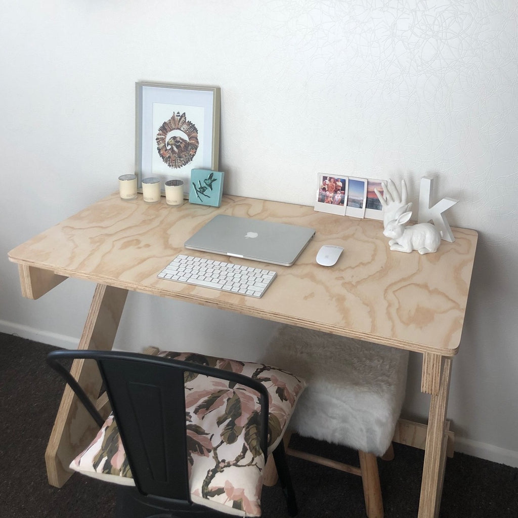 The Katie Desk