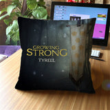 Game of Thrones Universal Fashion Cushion Cover - all4detox