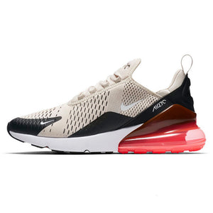 NIKE AIR MAX 270 Sports Shoes for Men - all4detox