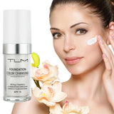 30ml TLM Color Changing To Your Skin Tone - all4detox