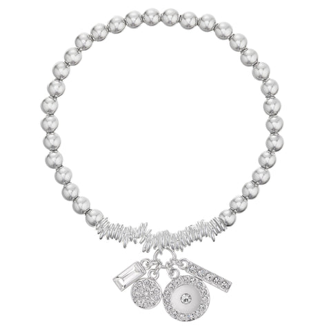 Buckley London, Hepburn Bracelet