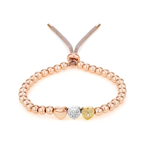 Buckley London, With Love Bracelet Gift