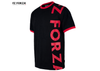 Wholesale-FZ FORZA Vincent Tee