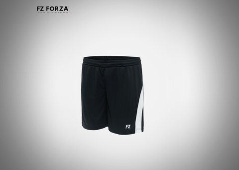 FZ FORZA L-Plus Junior Badminton Shorts