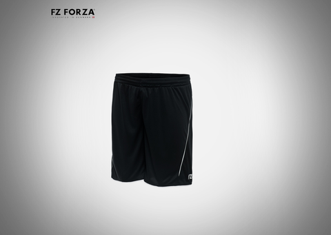 FZ FORZA Lythe Junior Badminton Shorts