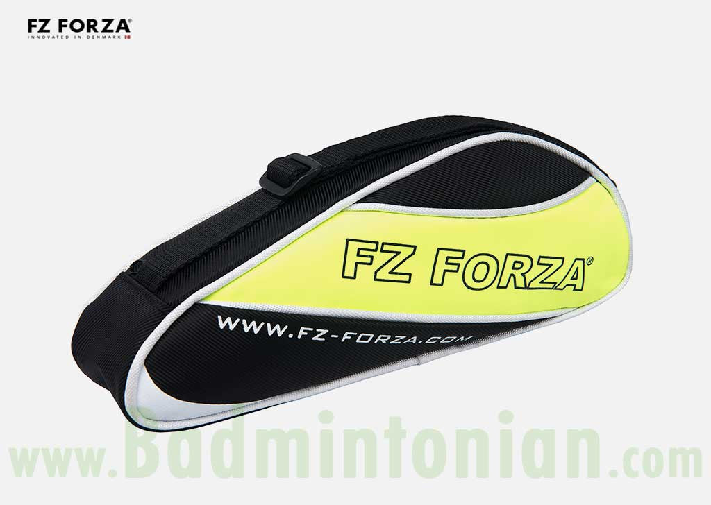FZ FORZA Mell mini racket bag