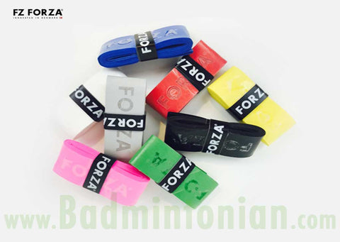 FZ FORZA 20-pack Badminton Racket Grip