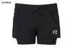 FZ FORZA Lana Ladies Shorts