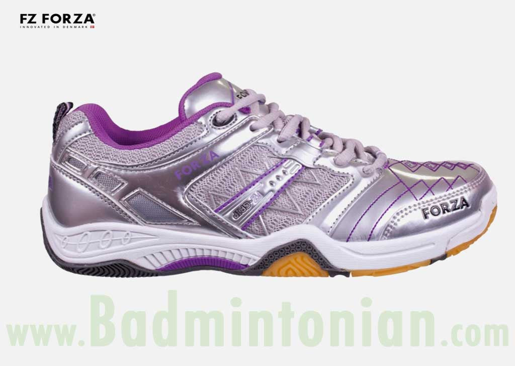 FZ-2800 Junior badminton shoes