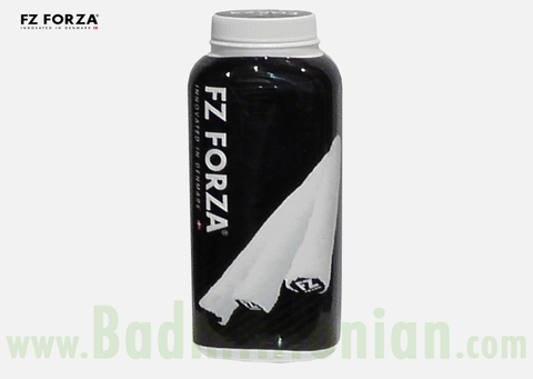 FZ FORZA grip powder - 380g