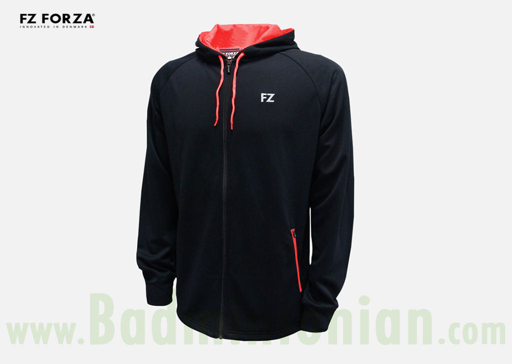 FZ FORZA Laban men's jacket