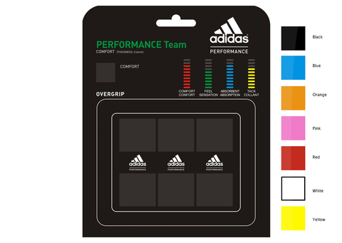 adidas Performace Team Grip