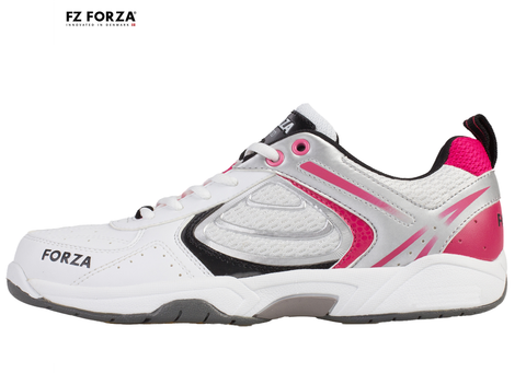 FZ-700W women's badminton shoes